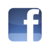 fb-logo - Copy