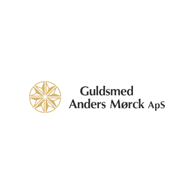 Guldsmed - Anders Mørch