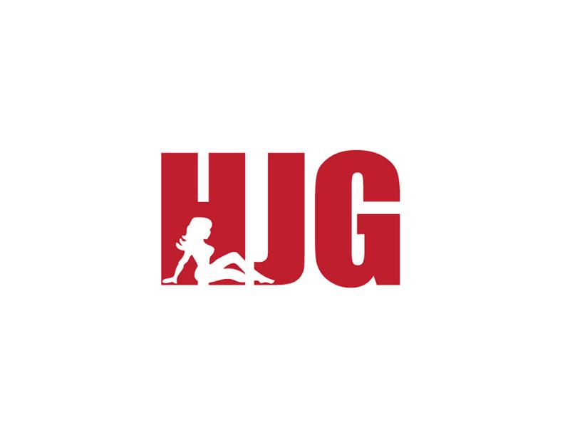 Hotjug Logo