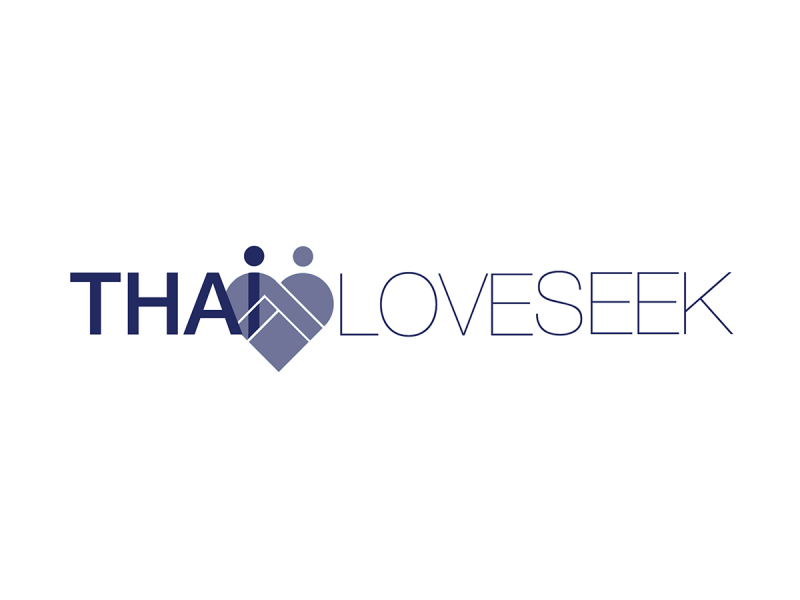 Thai Love Seek Logo