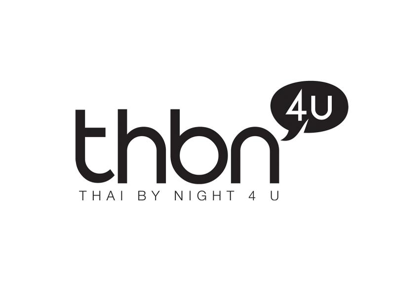 Thbn Logo