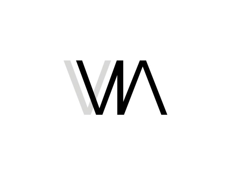 Viamundus Logo